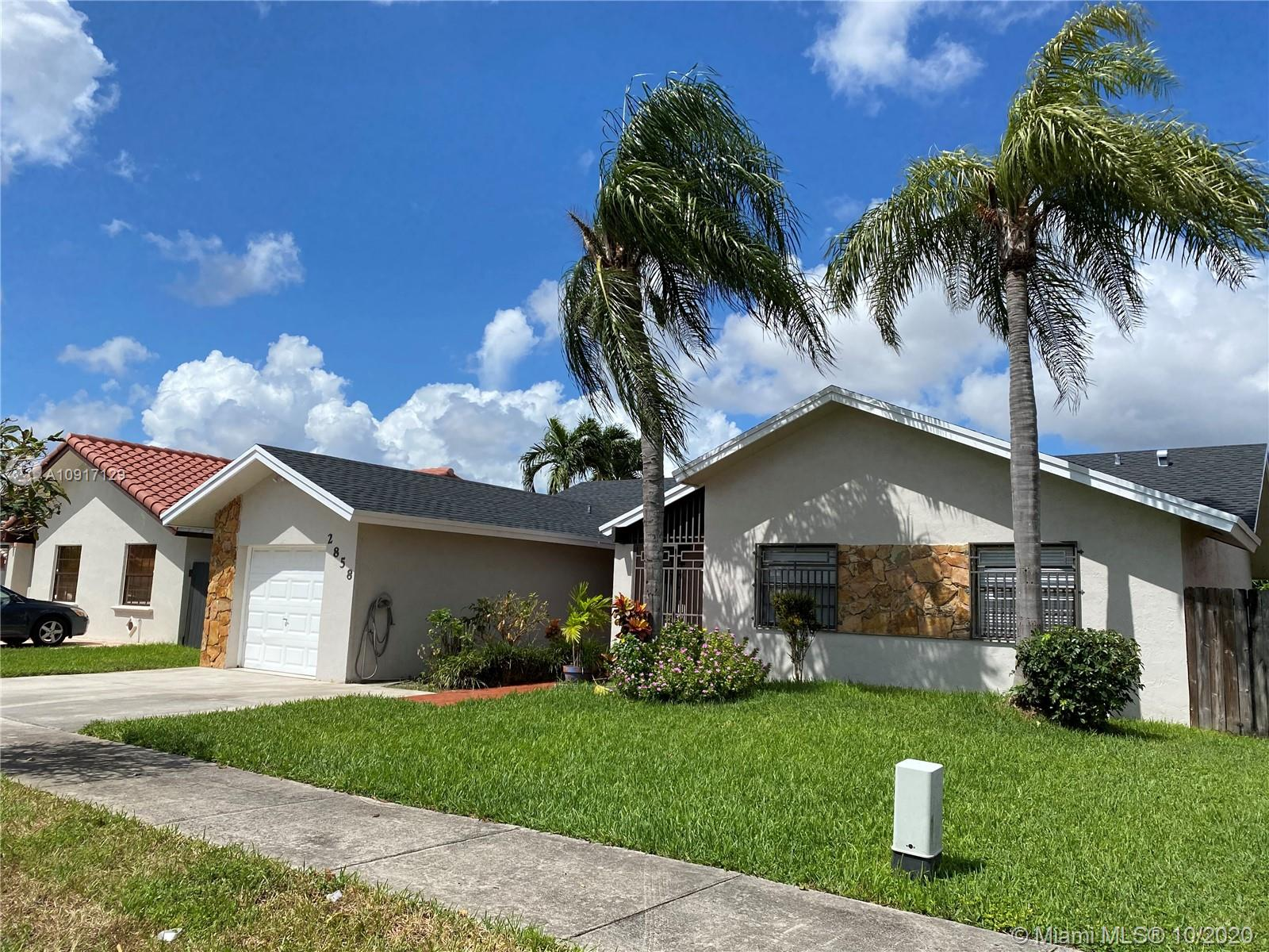 Undisclosed For Sale A10917129, FL