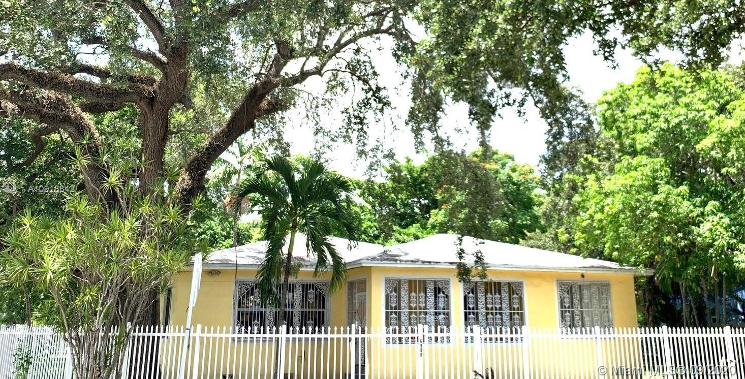 Details for 6900 3rd Ave, Miami, FL 33150