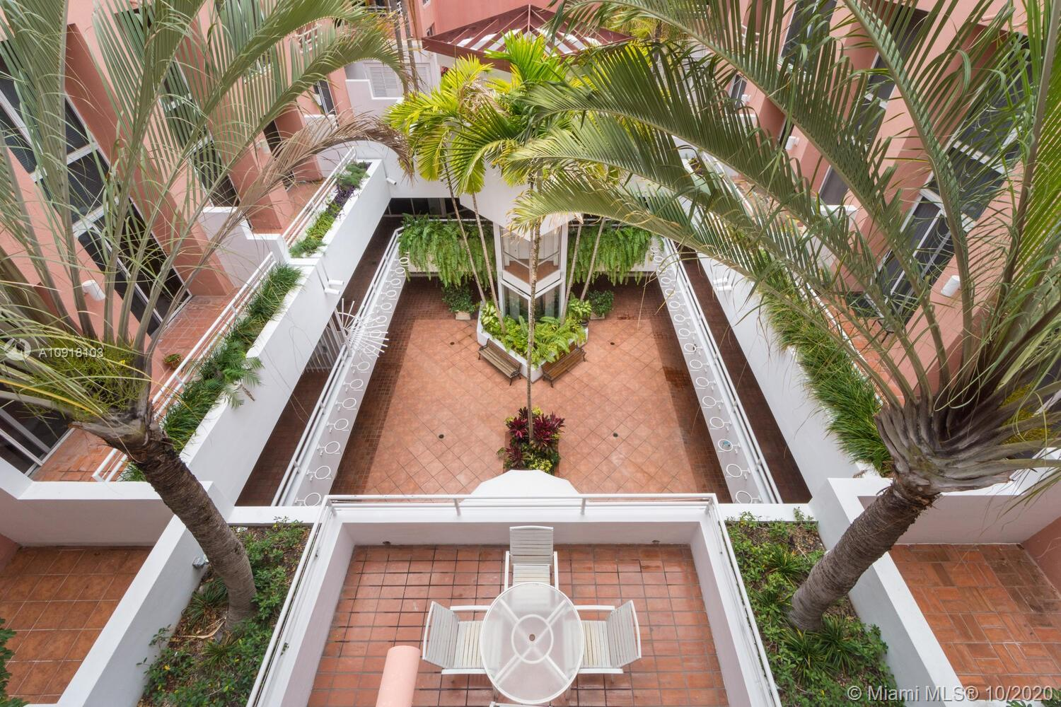 2801  Florida Ave #215 For Sale A10918103, FL