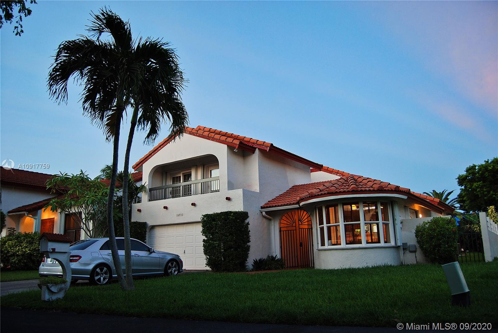 10733 SW 118th Pl  For Sale A10917759, FL