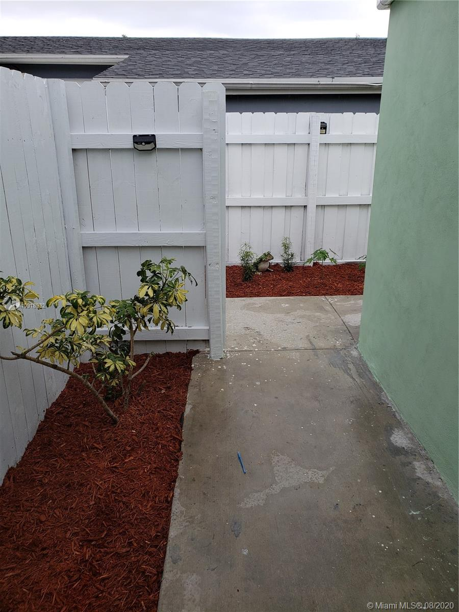 Undisclosed For Sale A10918932, FL