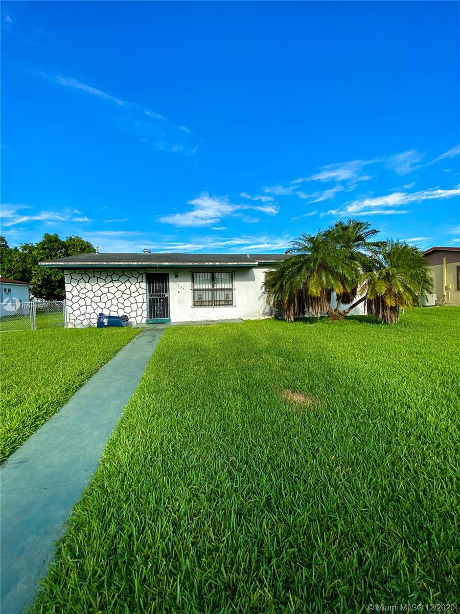 14525 SW 104th Ct  For Sale A10918950, FL