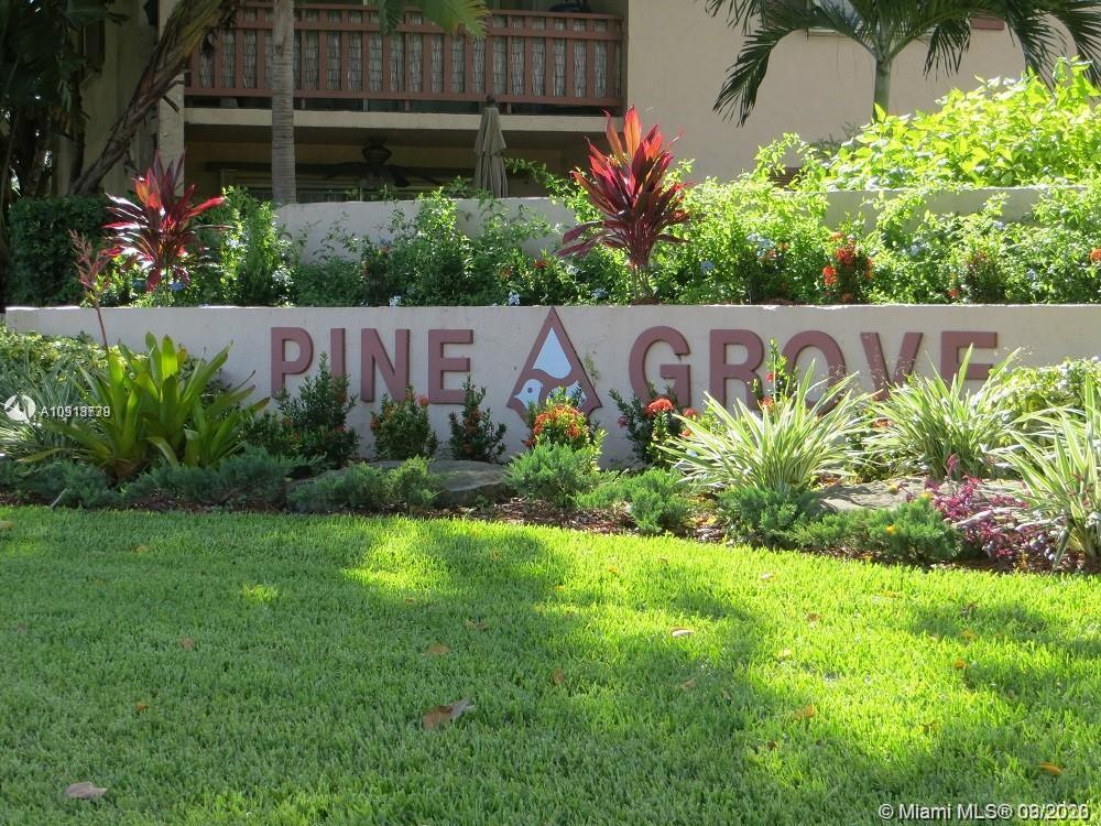 11253 SW 88th St #107G For Sale A10918739, FL