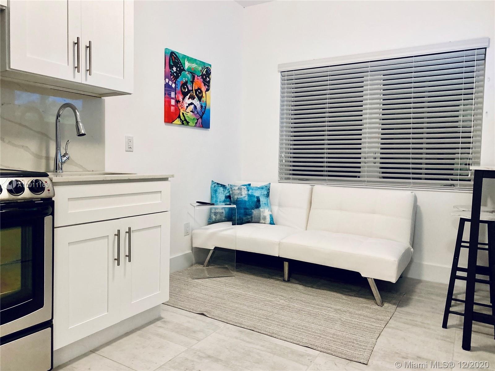 1201  Pennsylvania Ave #109 For Sale A10911169, FL