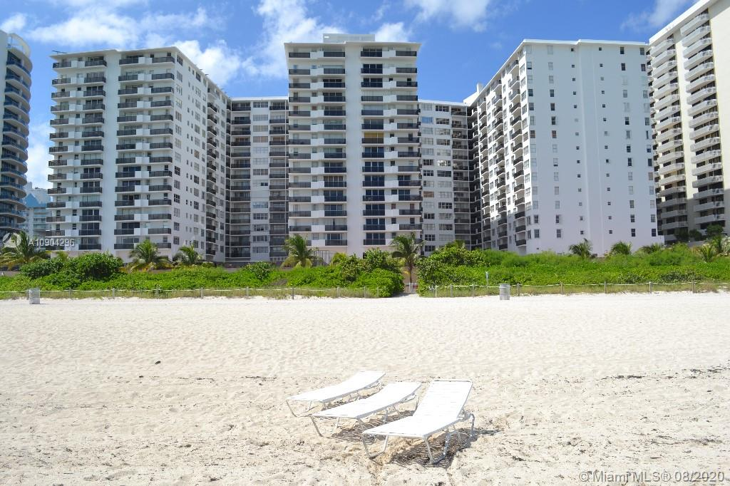 6039  Collins Ave #310 For Sale A10904296, FL