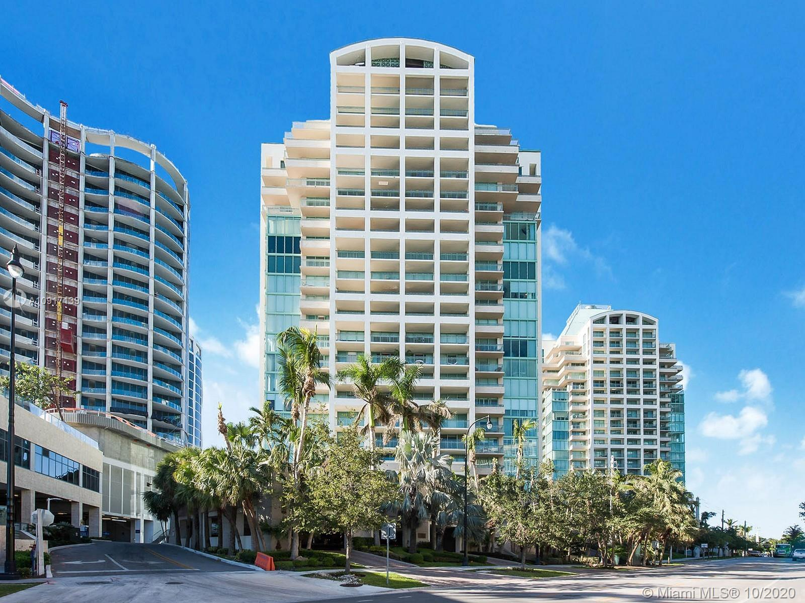 3400 SW 27th Avenue #306 For Sale A10917139, FL