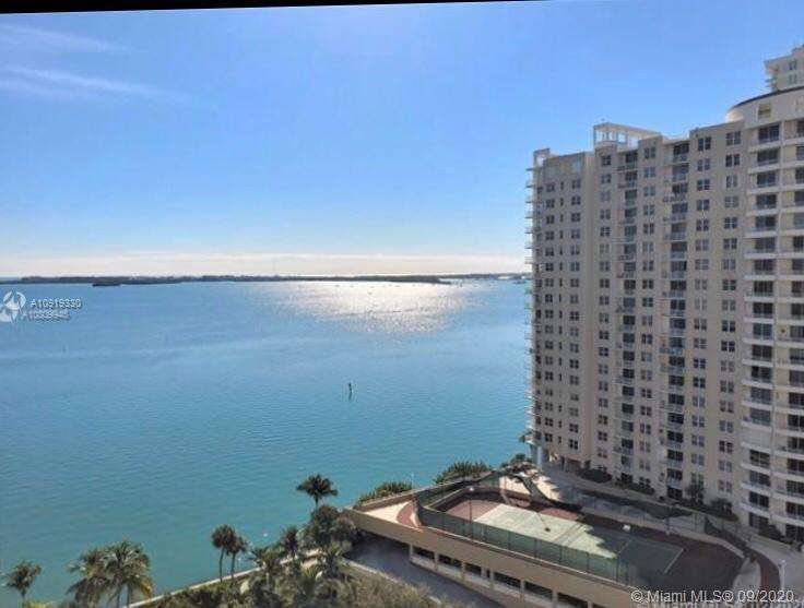 770  Claughton Island Dr #806 For Sale A10919330, FL