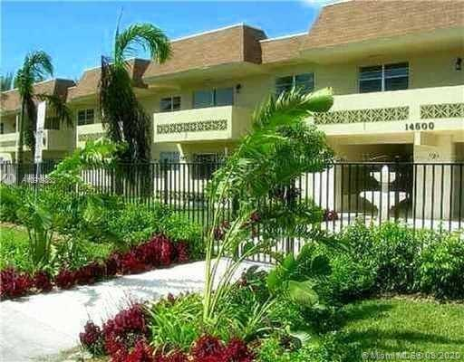 14500 SW 88th Ave #256 For Sale A10919333, FL