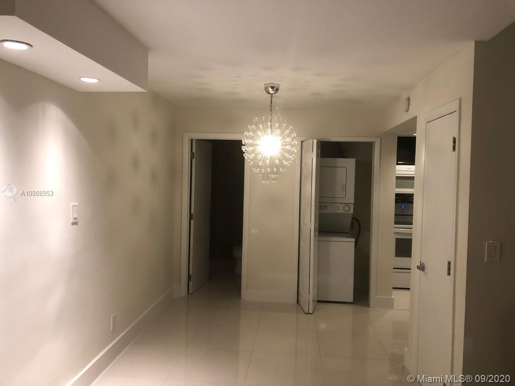 1950  Brickell Avenue #104 For Sale A10908953, FL