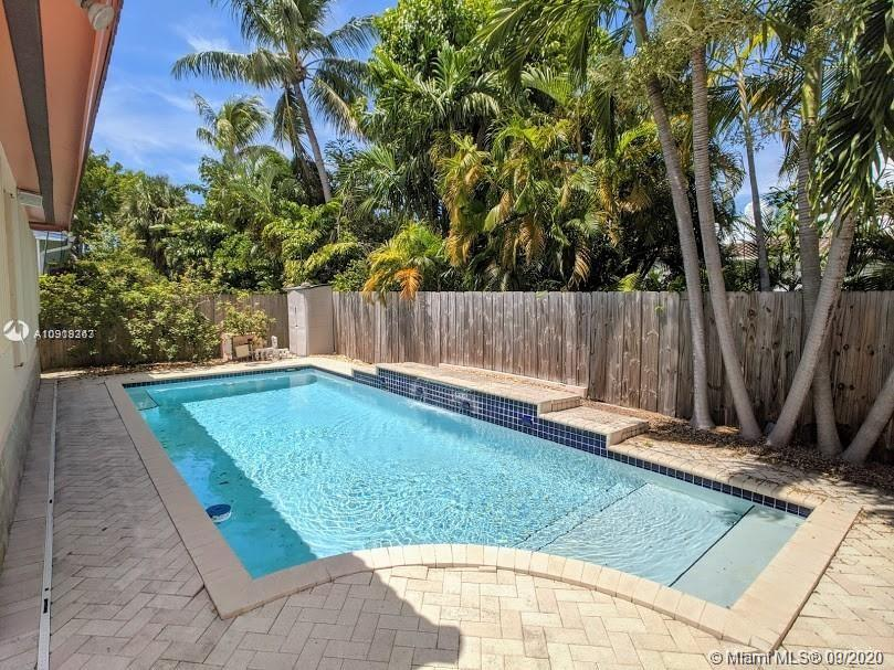 8934  Garland Avenue  For Sale A10919363, FL
