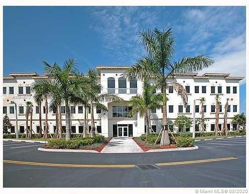 2893  Executive Park Dr #110 For Sale A10919470, FL