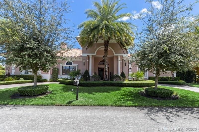 18787 SW 79th Ave  For Sale A10918730, FL