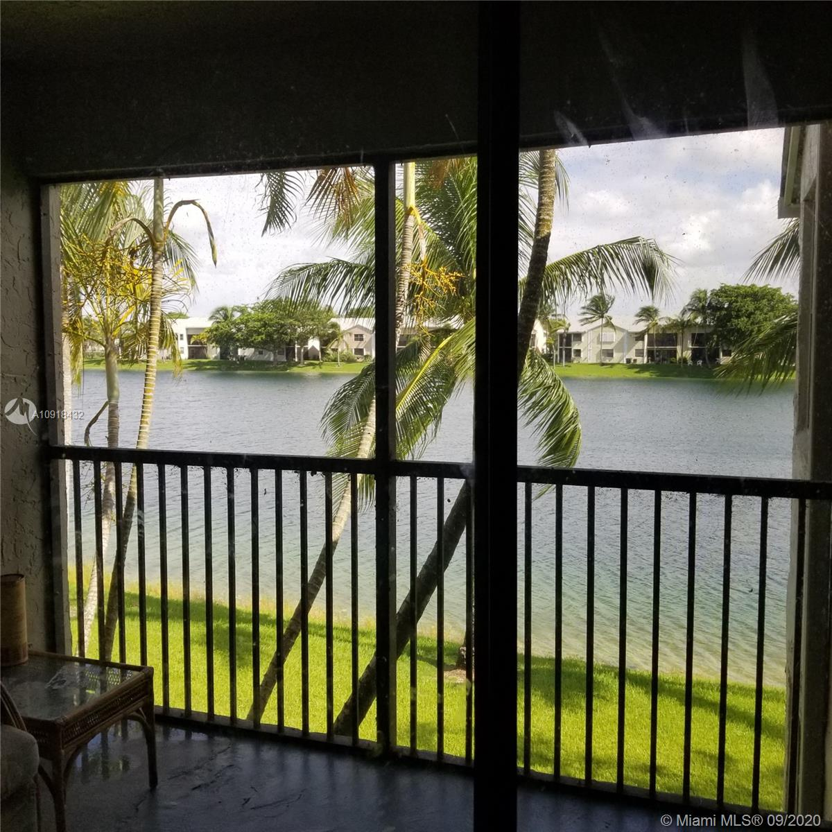 1041  Jefferson Dr #1041E For Sale A10918432, FL