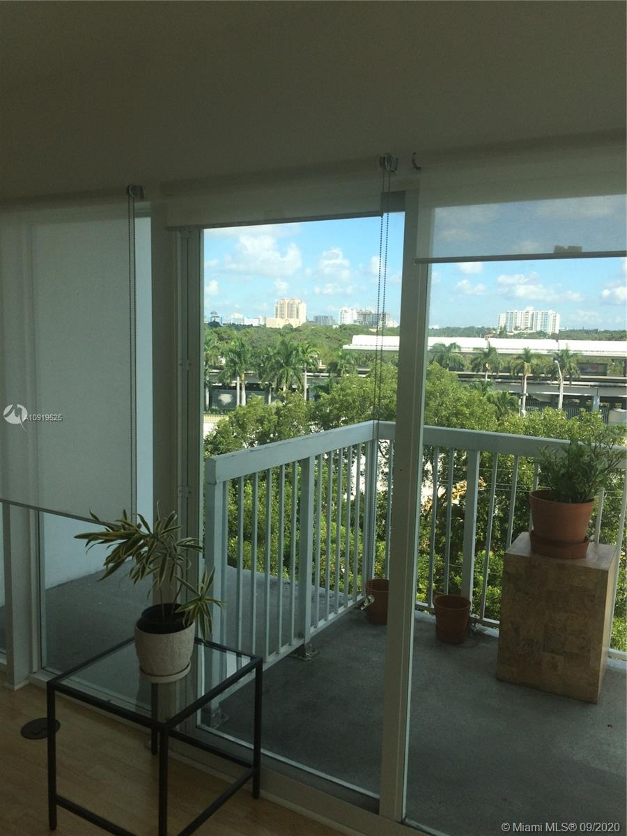 2740 SW 28th Ter #601 For Sale A10919525, FL