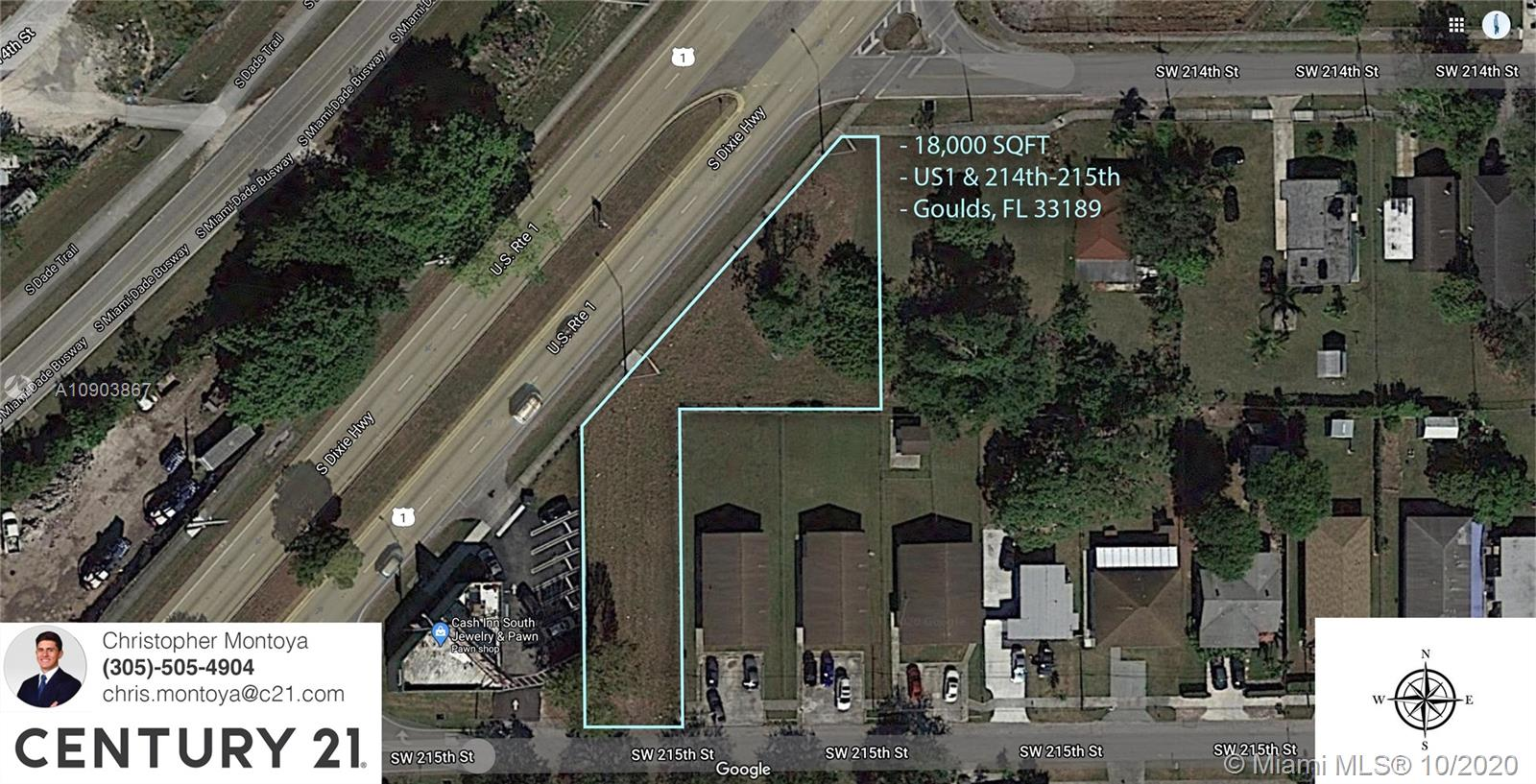 214-215th  For Sale A10903867, FL