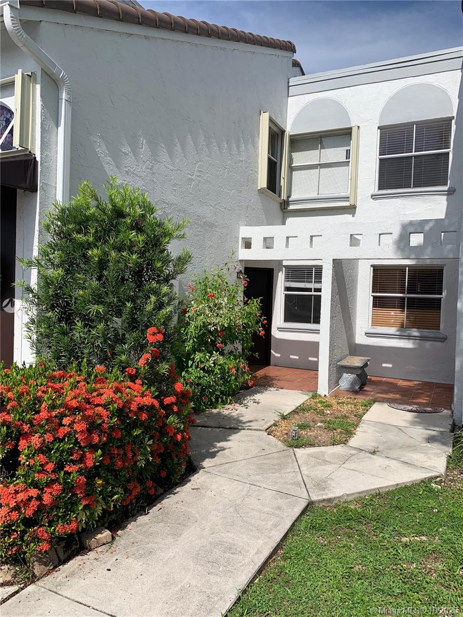 4994 NW 97 PL #303 For Sale A10919510, FL