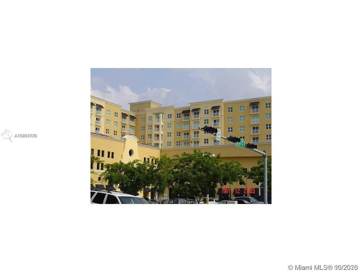 50  Menores Ave #621 For Sale A10917476, FL