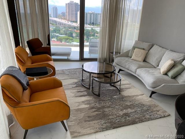 18975  Collins Ave #1005 *FINISHED* For Sale A10919628, FL
