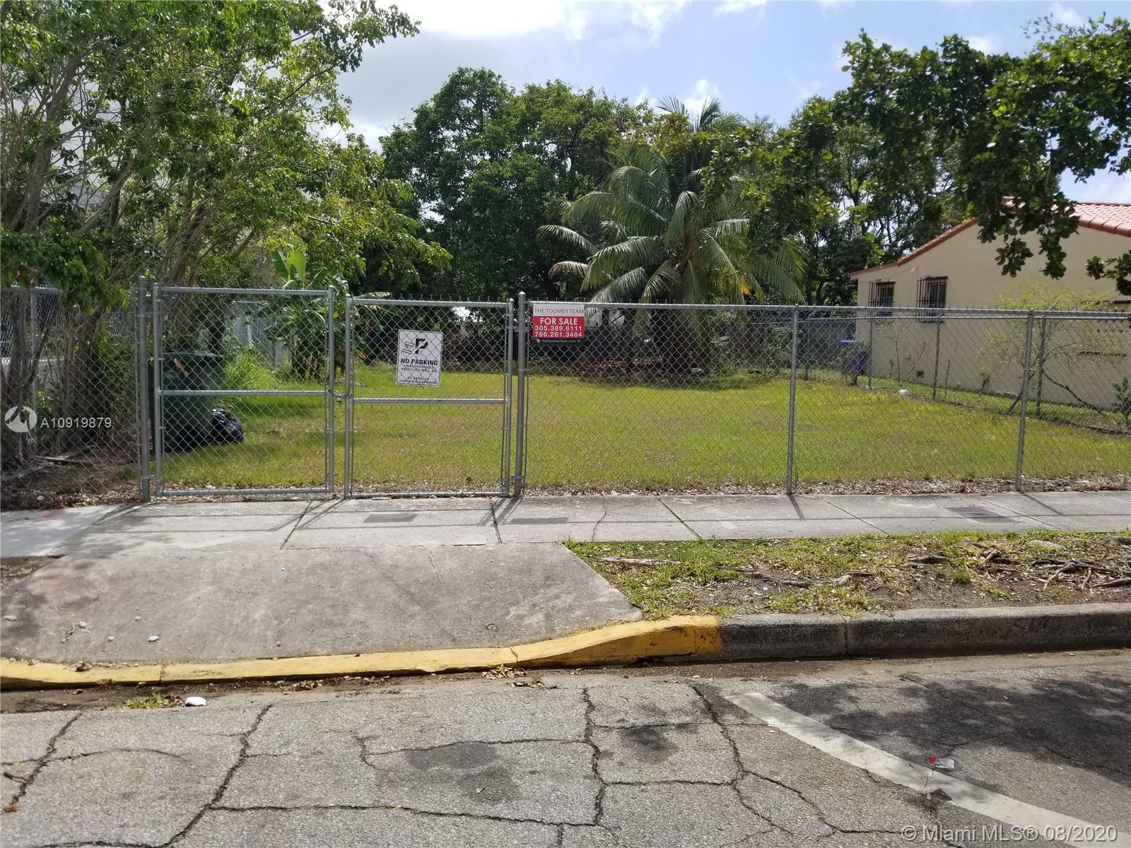 3513 NW 5th Ave  For Sale A10919879, FL