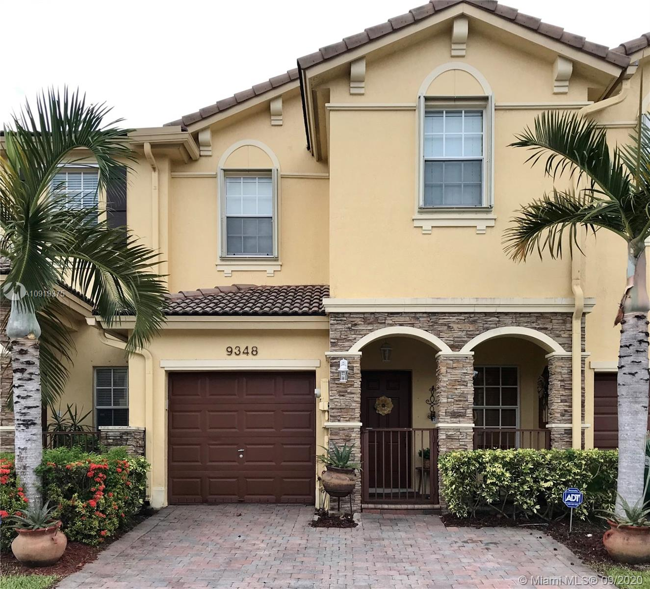 9348 SW 220th St  For Sale A10919375, FL