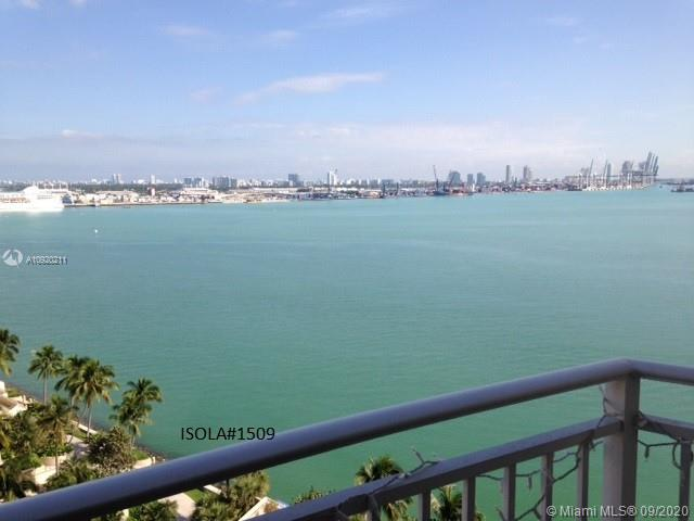 770  Claughton Island Dr #1509 For Sale A10920211, FL