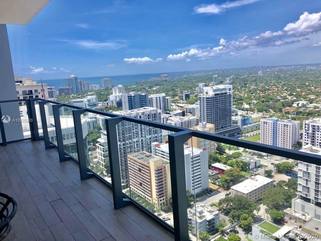 88 SW 7th St #3204 For Sale A10920269, FL