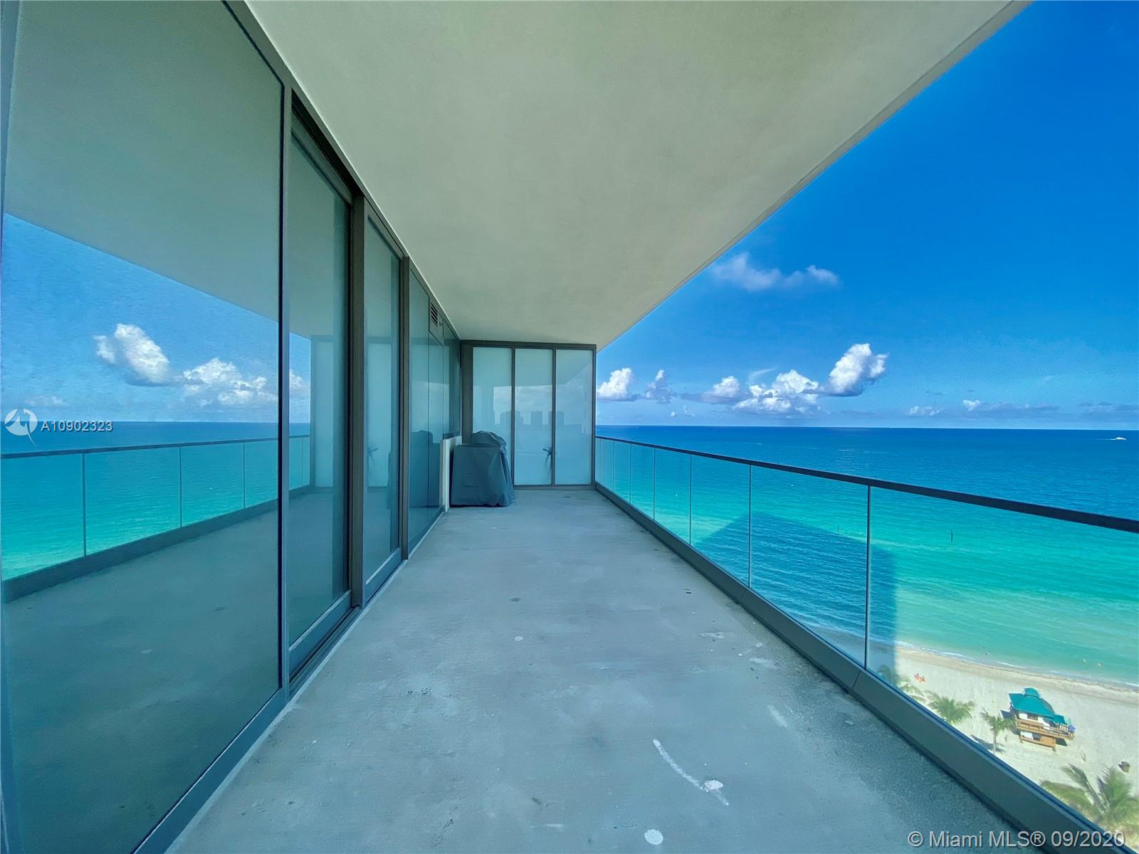 18975  COLLINS AVE #1104 For Sale A10902323, FL