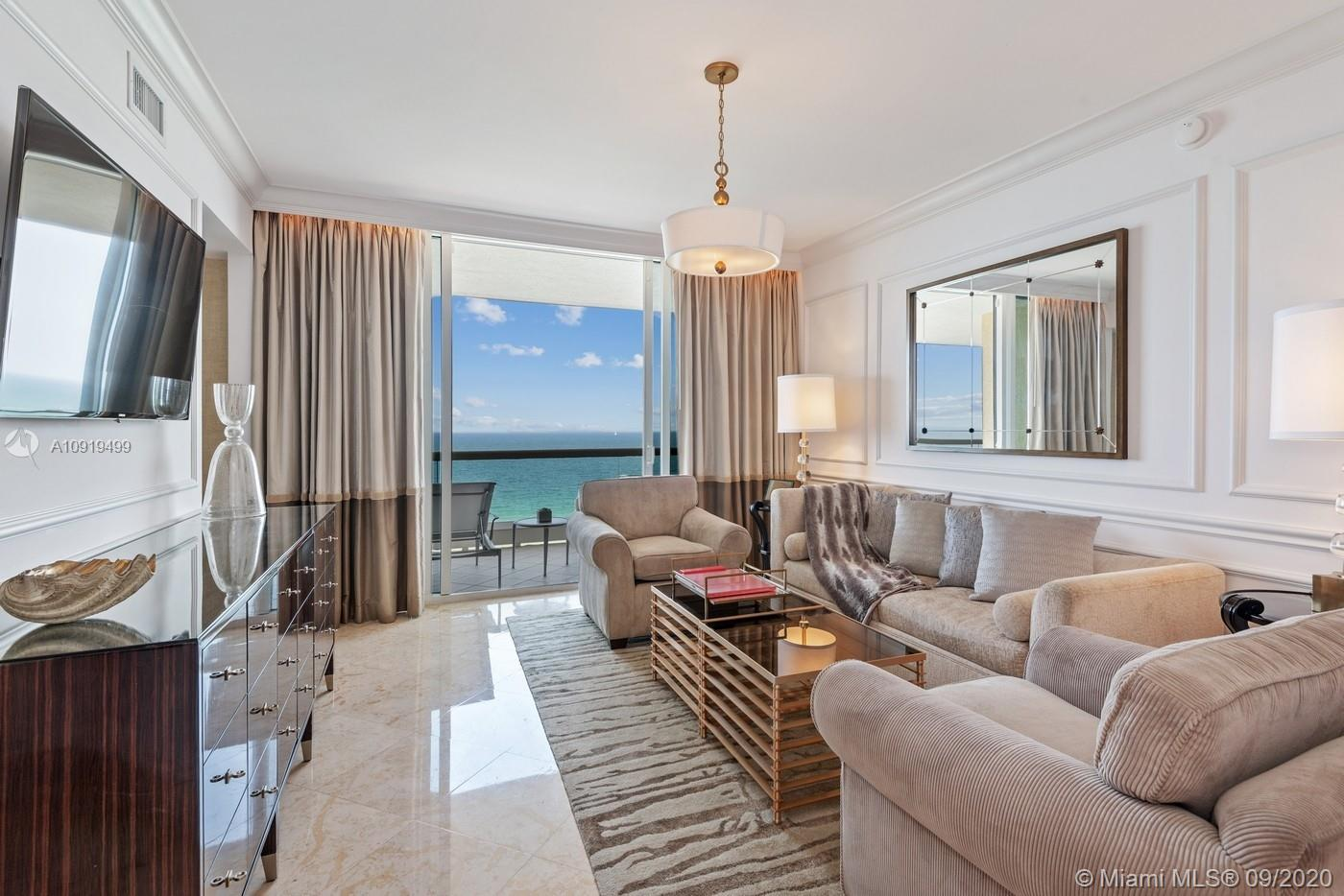 17875  Collins Ave #1404 For Sale A10919499, FL