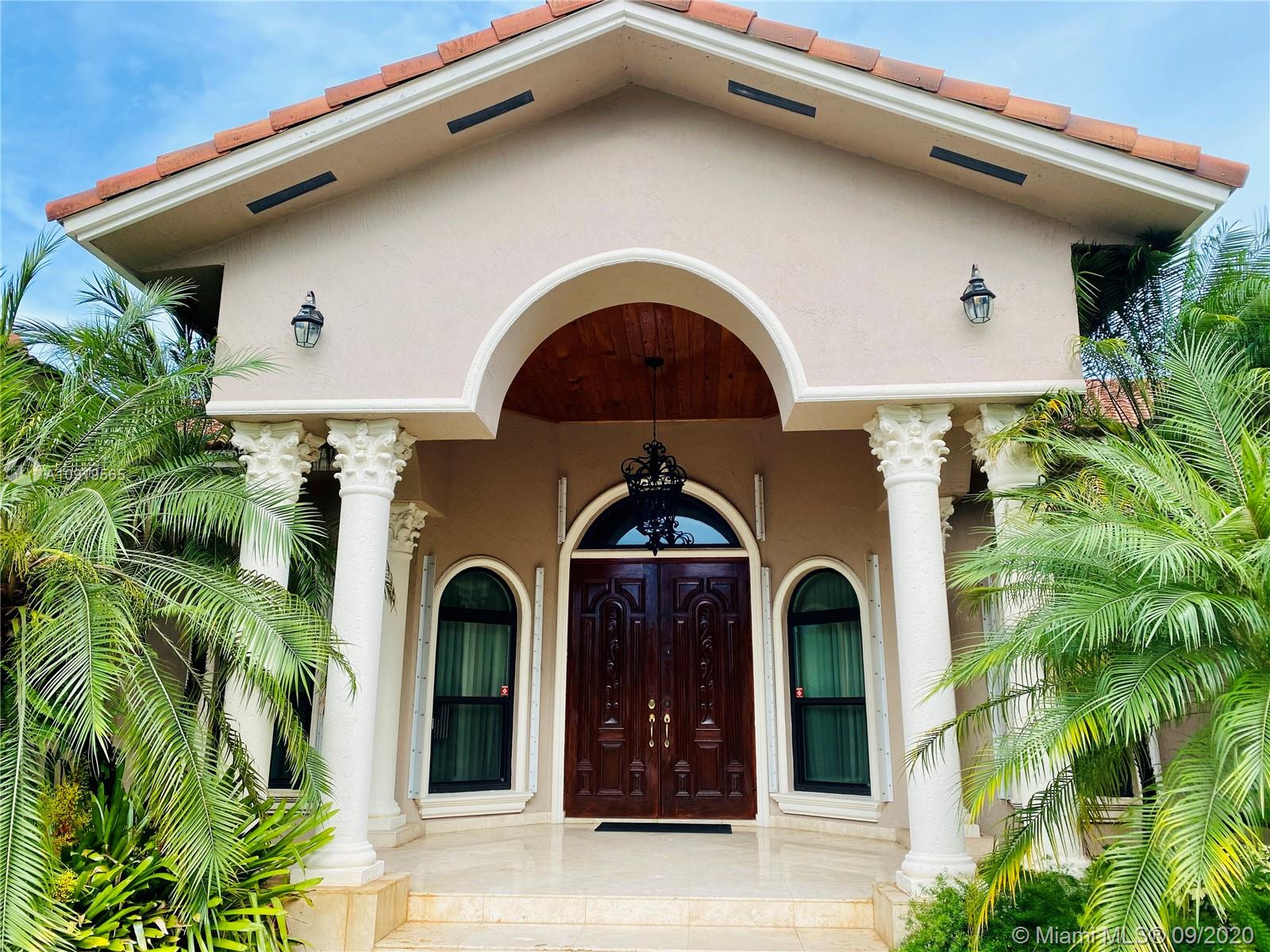 14441 SW 82nd Ave  For Sale A10919565, FL
