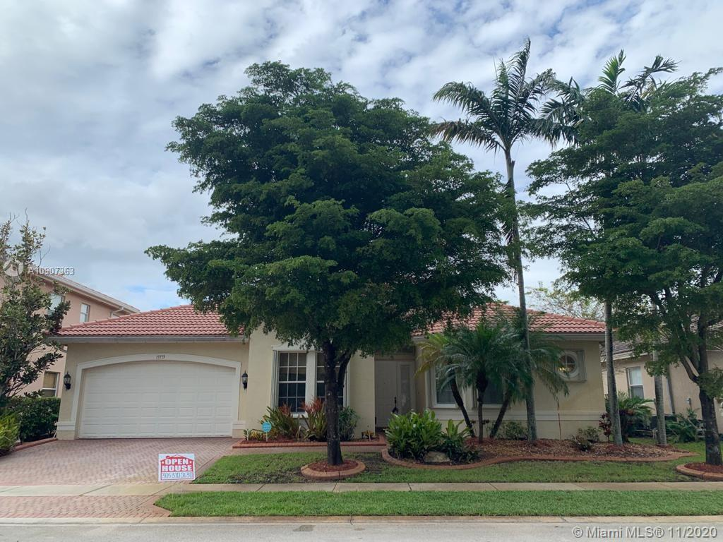 17773 SW 47th St  For Sale A10907363, FL