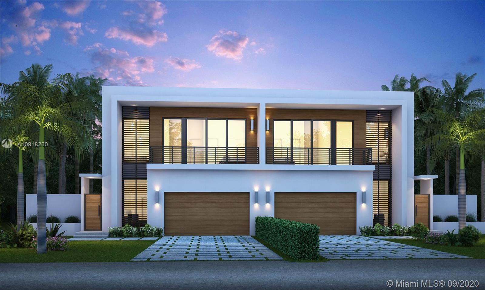 907  Witherspoon Ln #East For Sale A10918260, FL