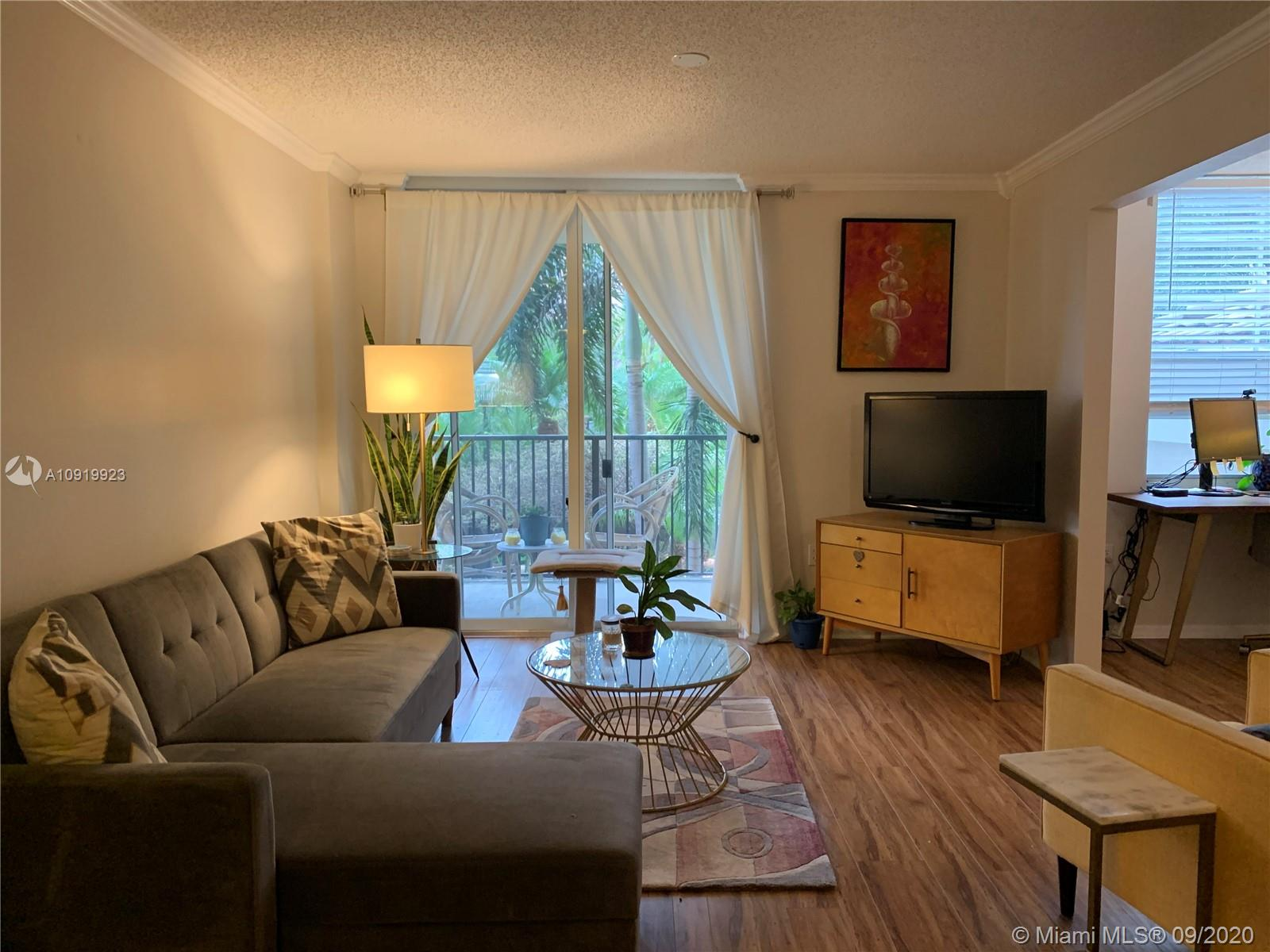 520 SE 5th Ave #2213 For Sale A10919923, FL