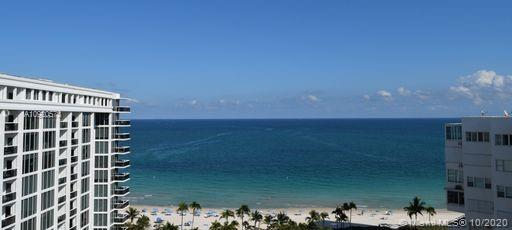 10275  Collins Ave #1420 For Sale A10920573, FL