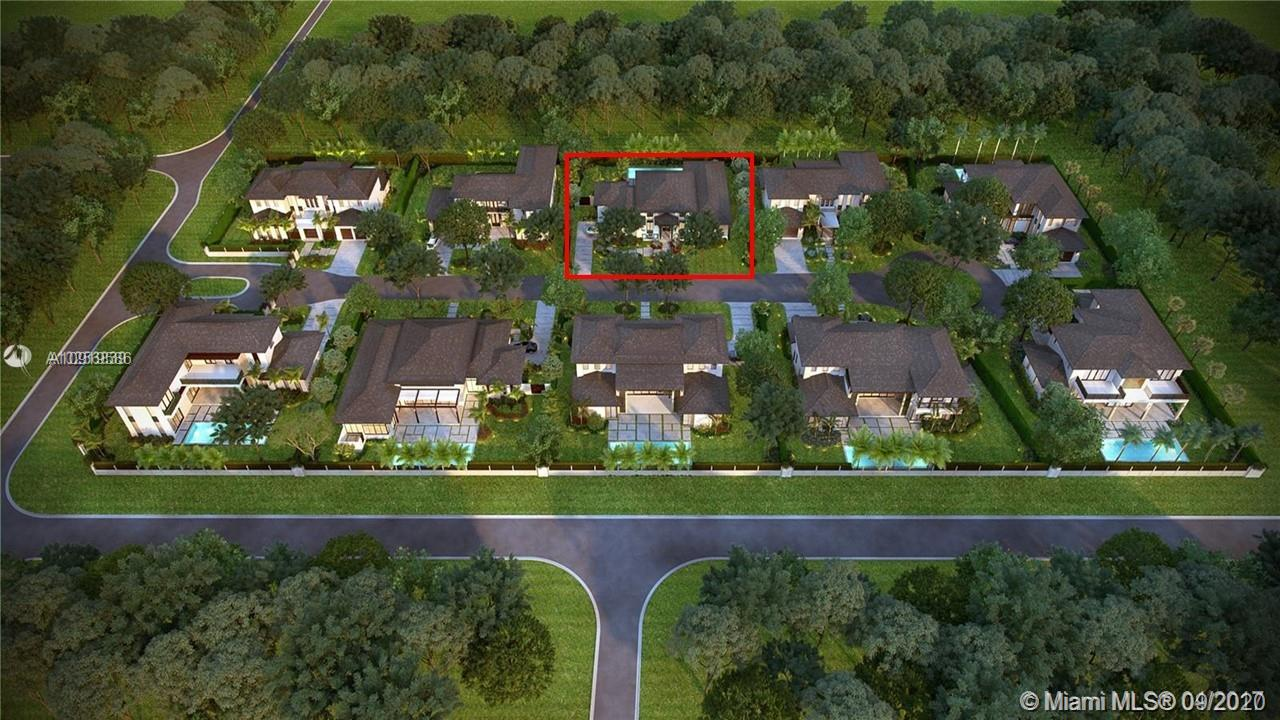 9440 SW 72 Court  For Sale A10919586, FL