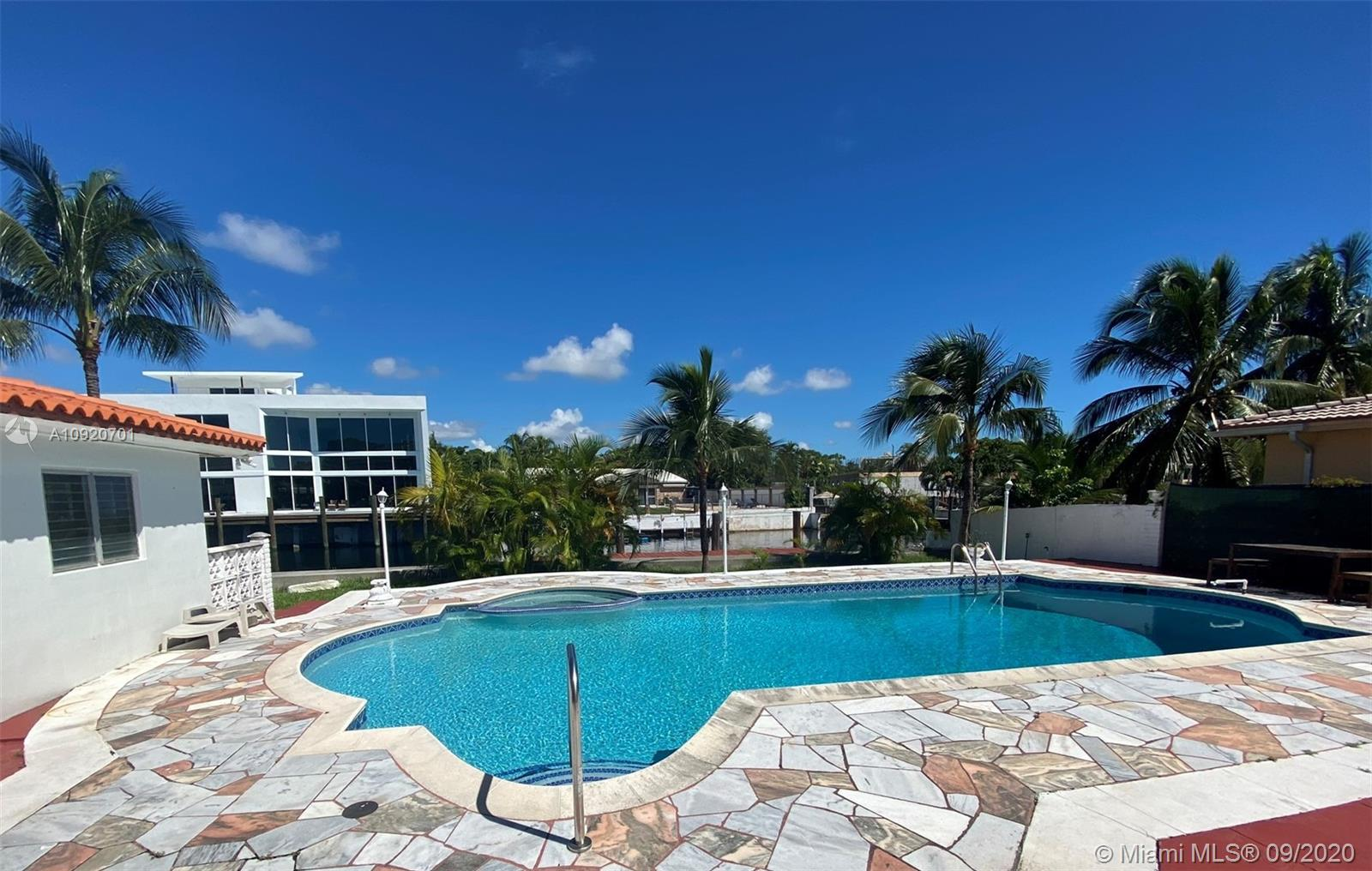 2095  Keystone Blvd  For Sale A10920701, FL
