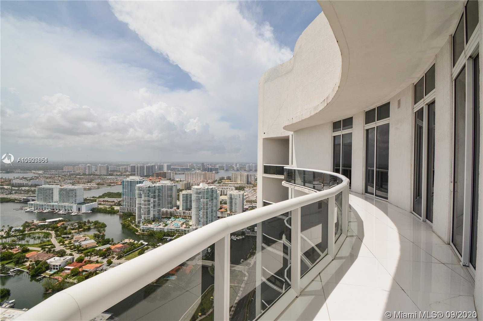 16001  Collins Ave #4305 For Sale A10920851, FL