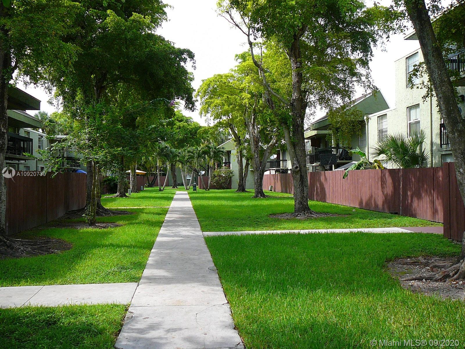8307 SW 142nd Ave #E309 For Sale A10920730, FL