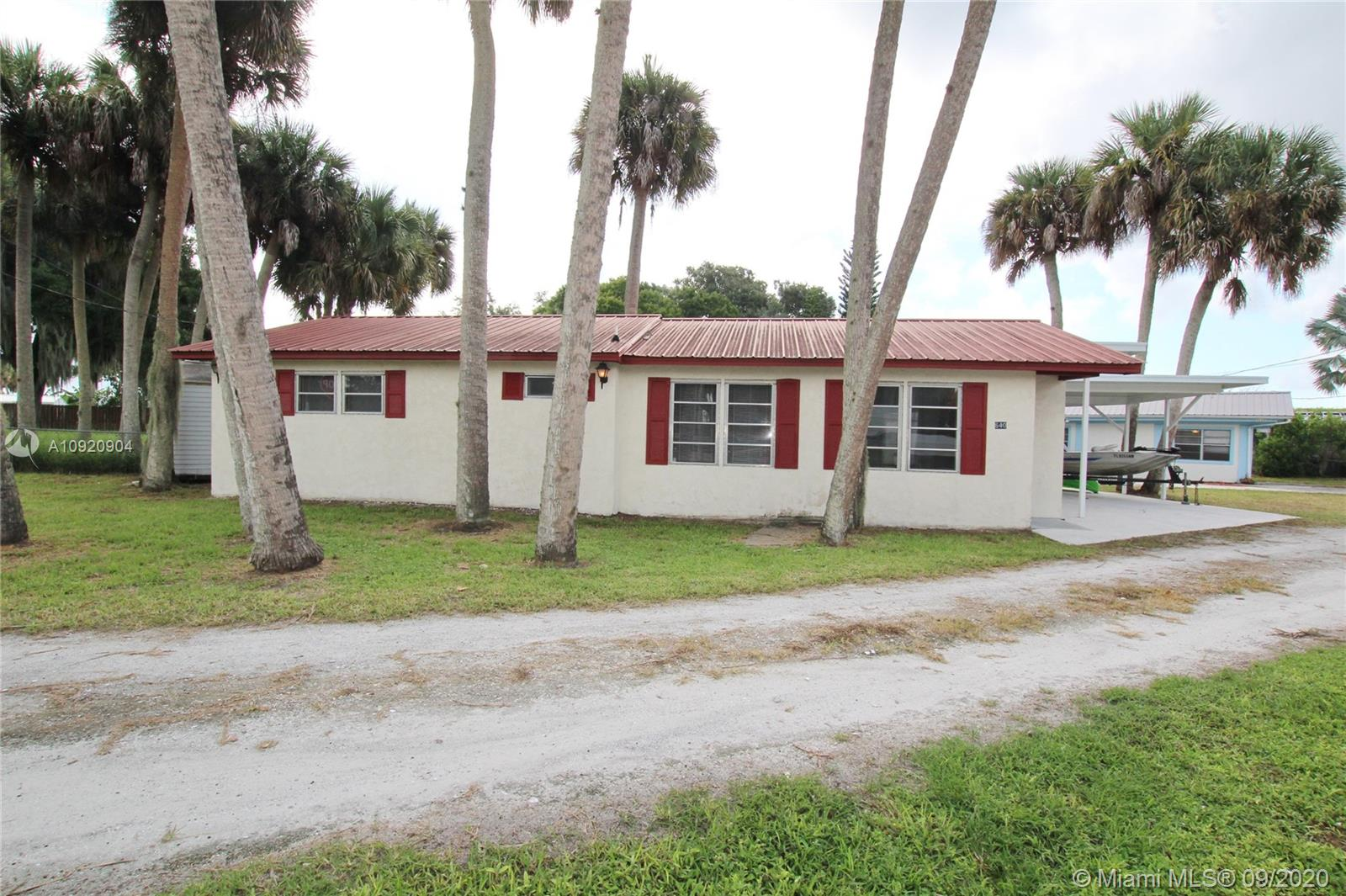 640 SE US Hwy 441  For Sale A10920904, FL