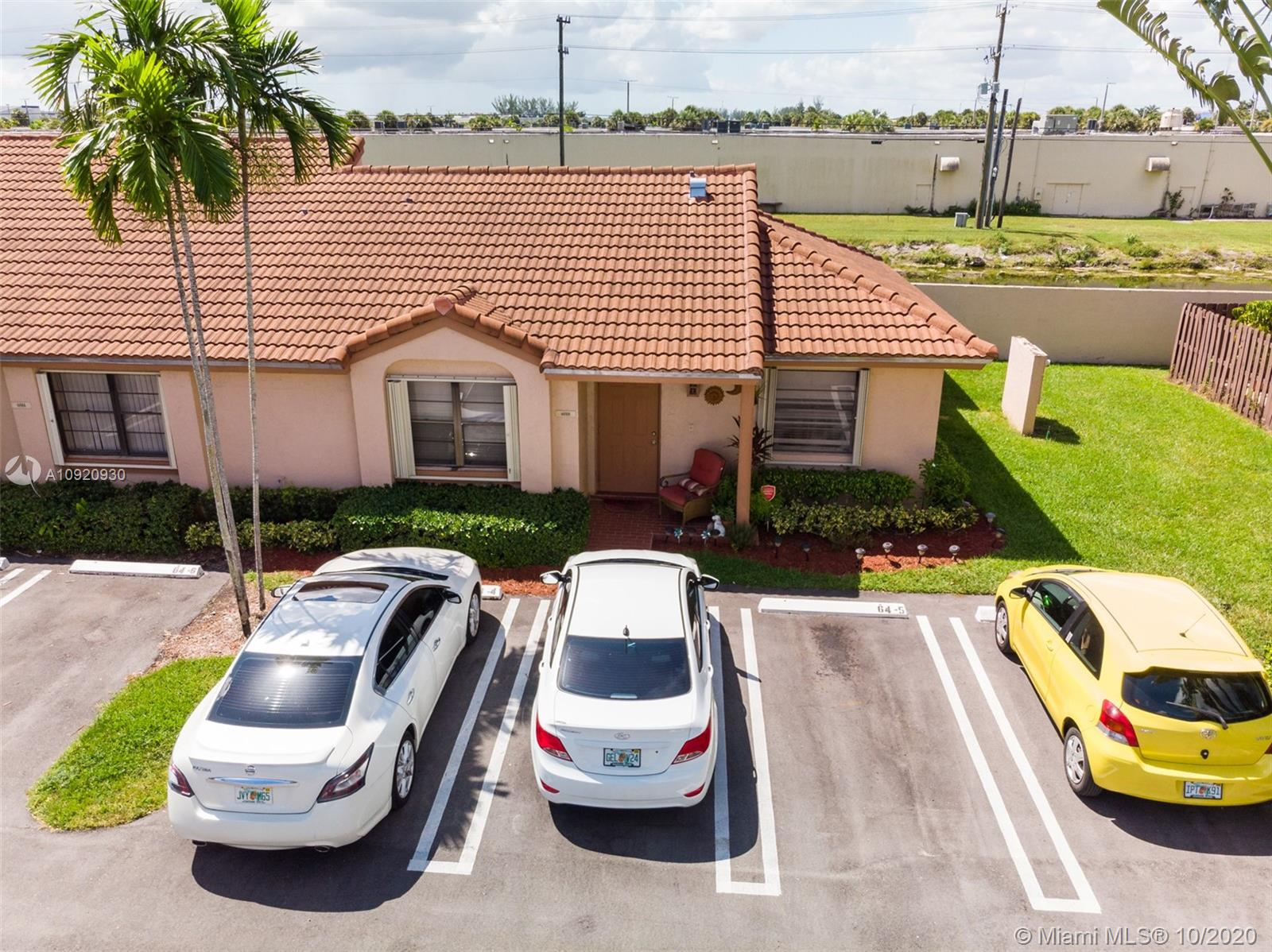 6018 NW 170th Ter  For Sale A10920930, FL
