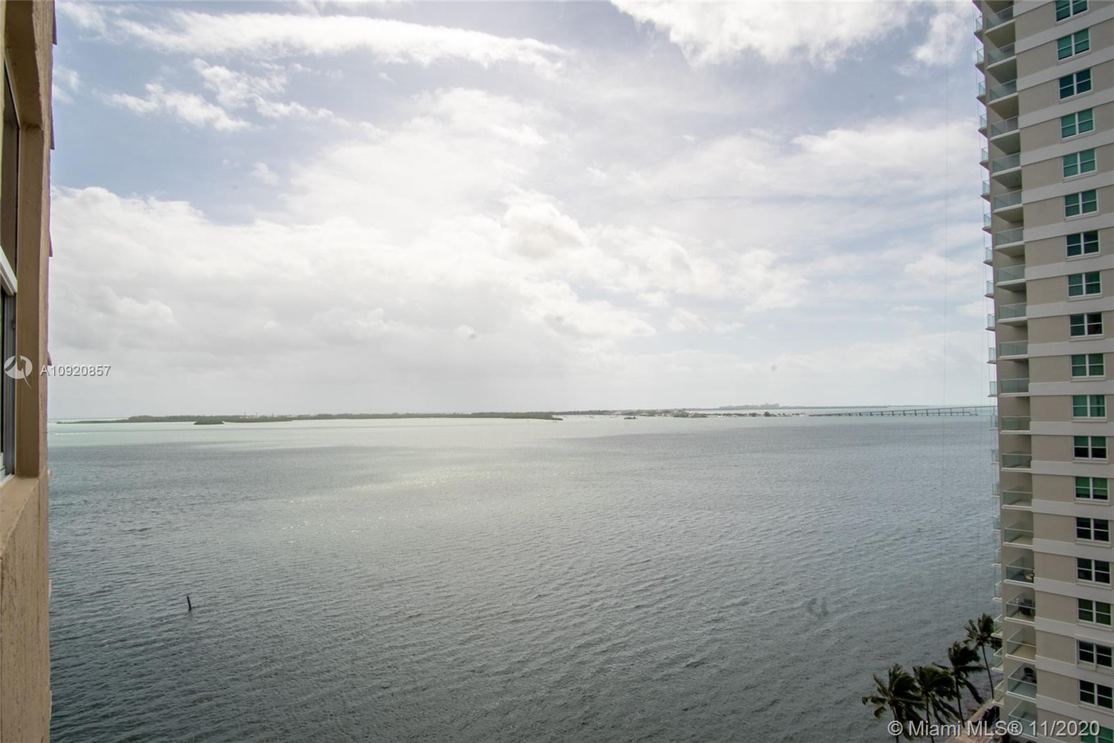 770  Claughton Island Dr #1514 For Sale A10920857, FL