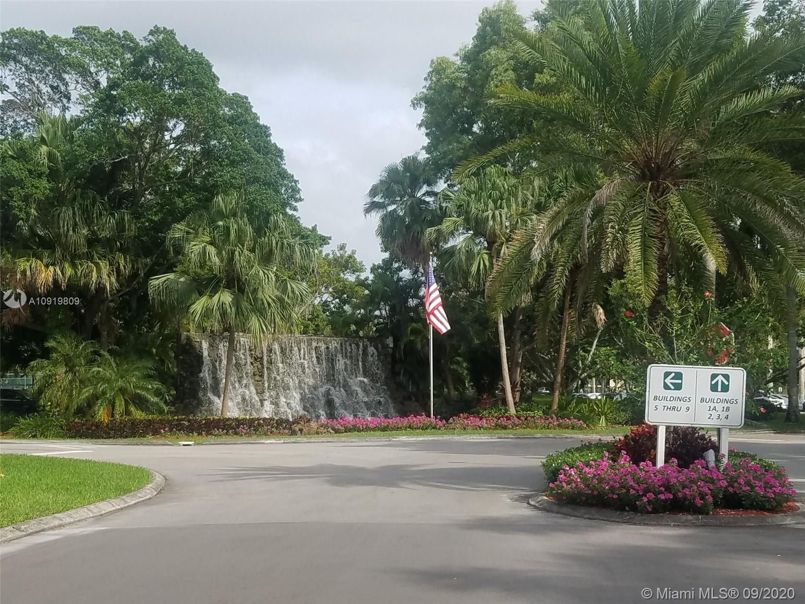 16475  Golf Club Rd #202 For Sale A10919809, FL