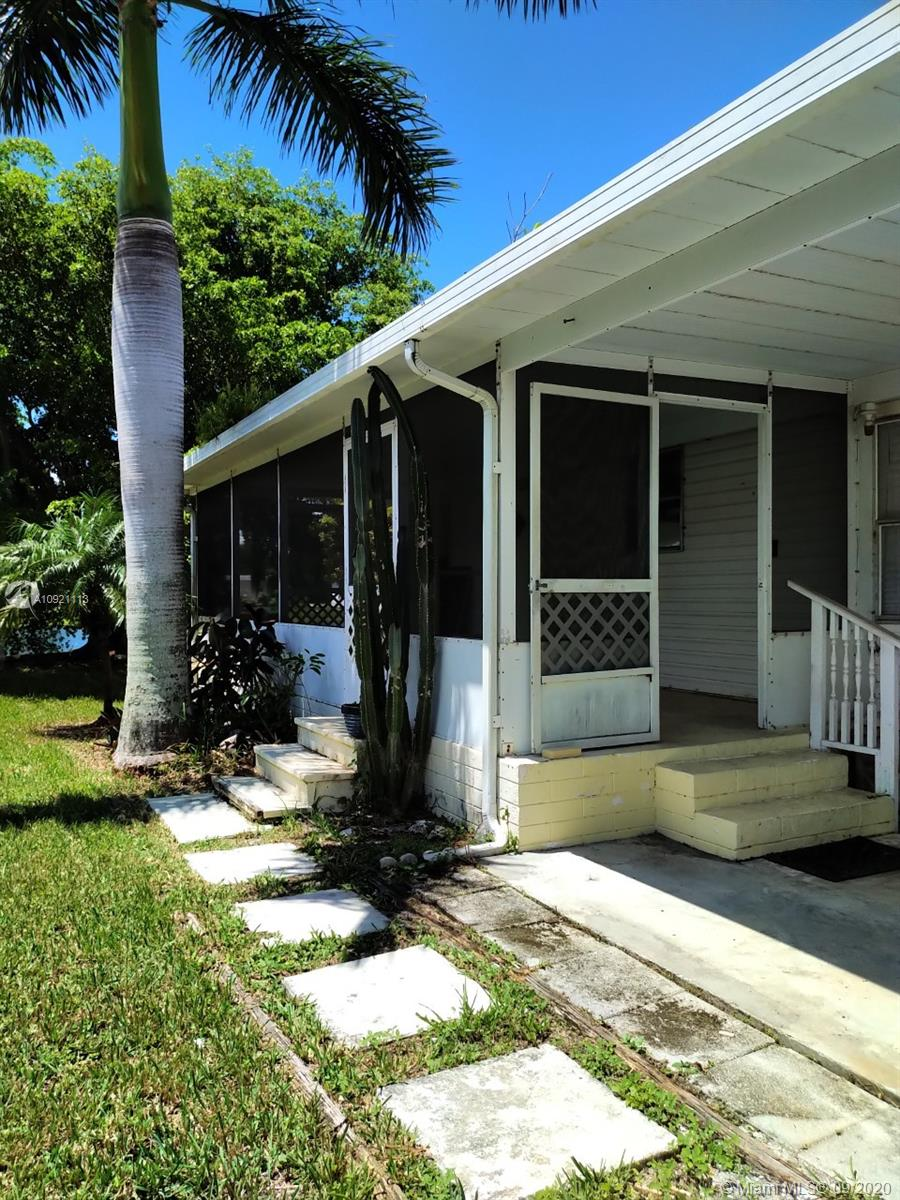 Undisclosed For Sale A10921113, FL