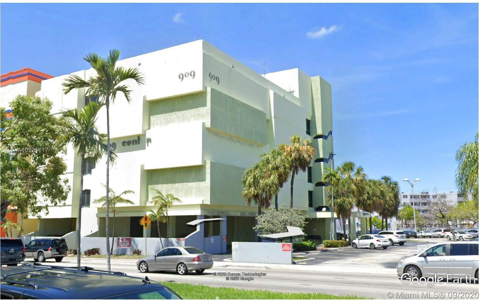 909 N Miami Beach Blvd #201 For Sale A10921117, FL