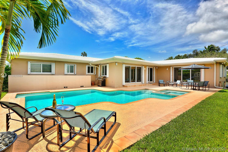 735  Benevento Ave  For Sale A10920989, FL