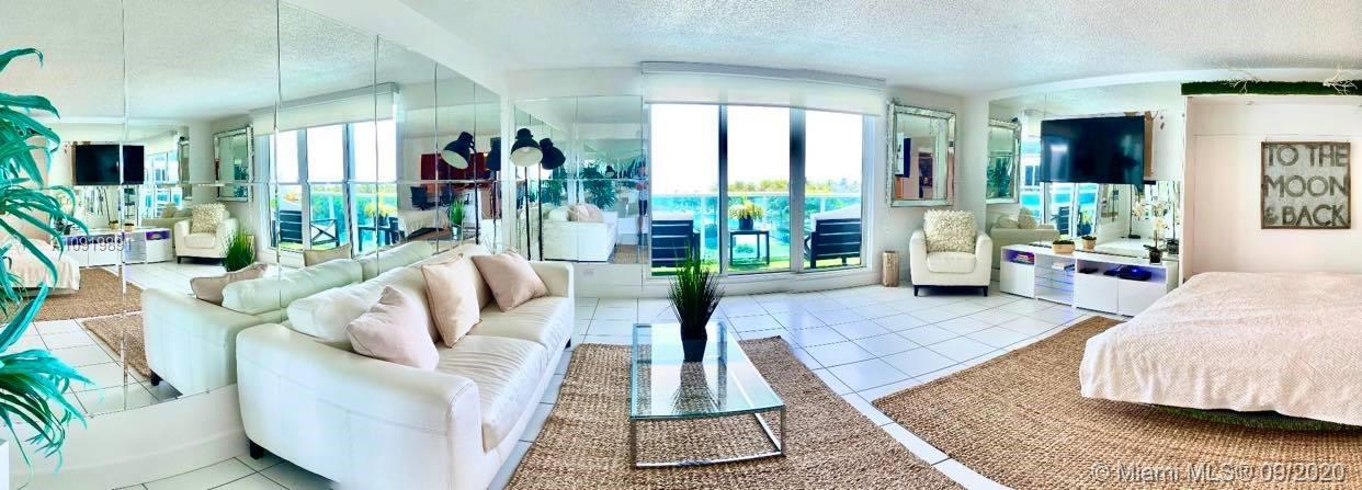 2301  Collins Ave #441 For Sale A10919891, FL