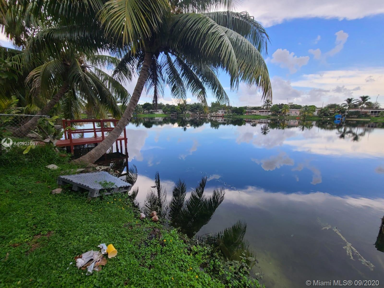 878 W 79th St  For Sale A10921097, FL