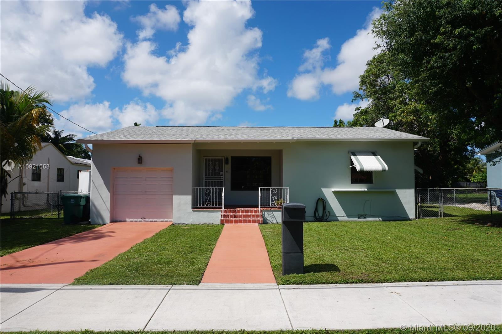 Details for 63 117th St, Miami, FL 33161