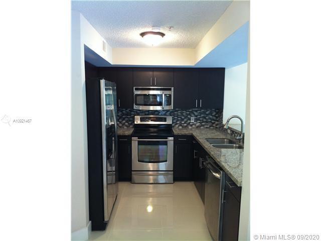 430 S Park Rd #3-302 For Sale A10921467, FL