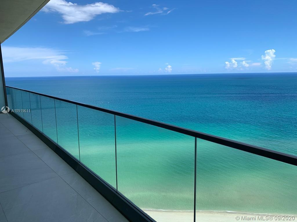 18975  Collins Ave #2103 For Sale A10919611, FL