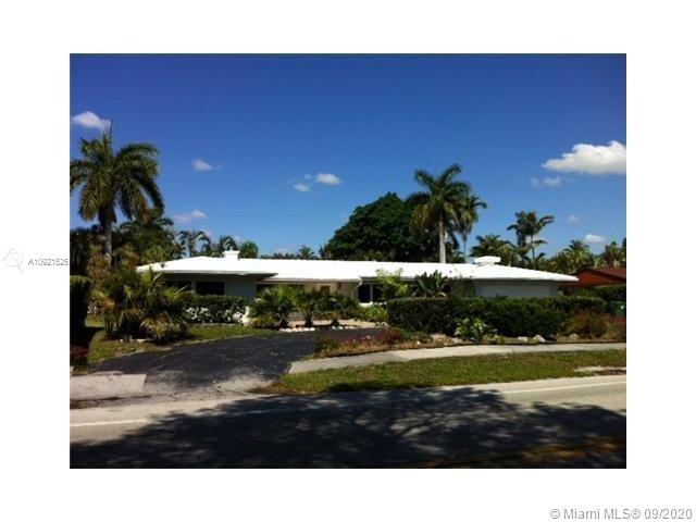 Undisclosed For Sale A10921526, FL